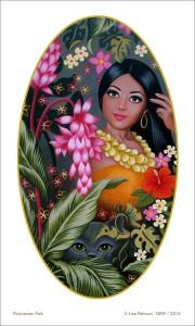 polynesianpals printweb