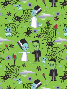 lisap-monsterfabric-card
